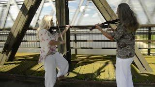 Vivaldi Storm - GoodMood Music