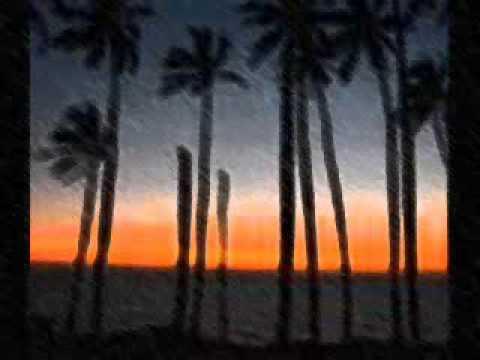 BOMBAY MASALA SONG WID GOA PICS