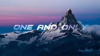 Download Mp3 Los - One And Only  Feat.vicente