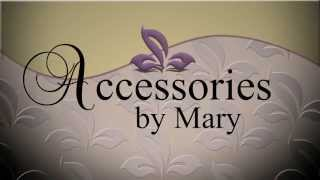 Accessories By Mary Intro Thumbnail