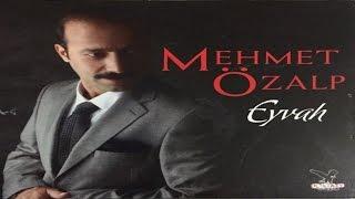 Mehmet Özalp - Bete Nabe