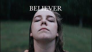 Believer - Imagine Dragons (Music Video) Video