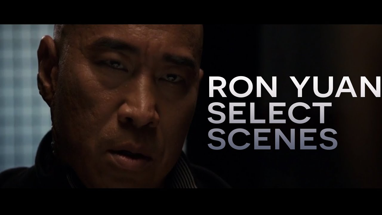 ron yuan chartron yuan marco polo, ron yuan imdb, ron yuan martial arts, ron yuan height, ron yuan net worth, ron yuan instagram, ron yuan movies, ron yuan sons of anarchy, ron yuan, ron yuan wiki, ron yuan actor, ron yuan fast and furious, ron yuan prison break, ron yuan twitter, ron yuan ethnicity, ron yuan csi, ron yuan wikipedia, ron yuan chart, ron yuan wife, ron yuan reel