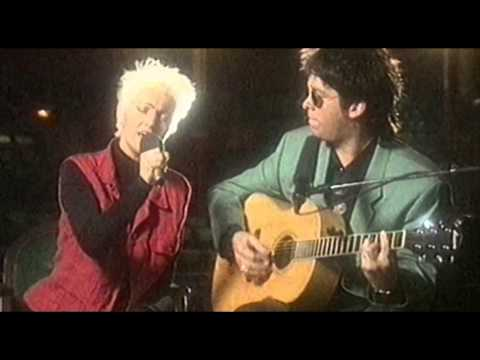 Roxette - Things Will Never be the Same (live 1992) - www.dailyroxette.com
