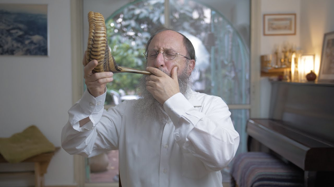 A Blessing for Rosh Hashana 5781: May You Be Inscribed in the Book of Life!