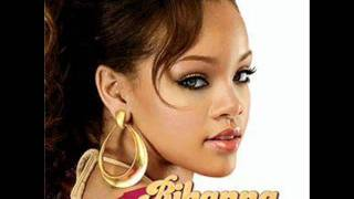 rihanna if its lovin that you want reggae remix by sir nutz