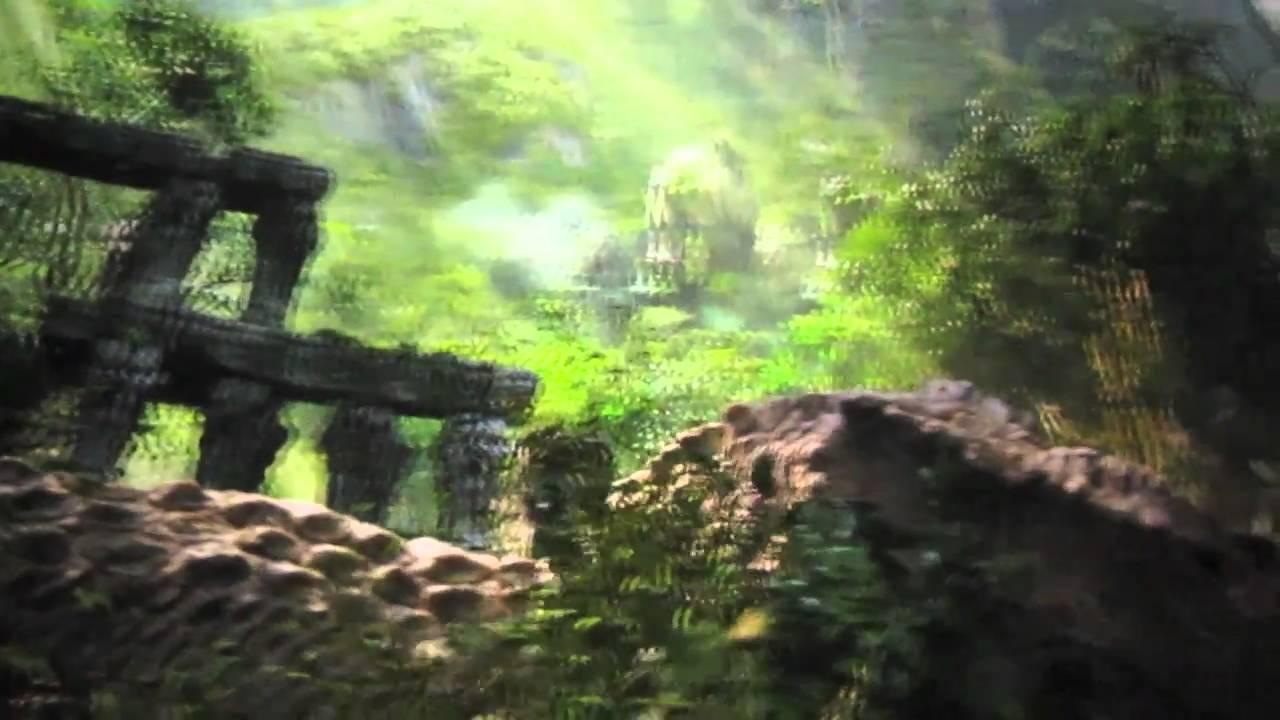 King Kong 360 3d Universal Studios Hollywood (Right Side) King Kong...