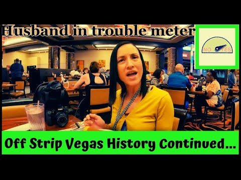 las-vegas-off-strip-history-continued---june-day-2-part-iii