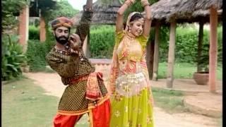 Teja Ji [Full Song] - Rajasthani Bhajan