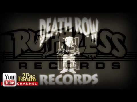 Big Hutch Talking About: Death Row, Working On 'Until The End Of Time' & Leaving Ruthless (Part 2)
