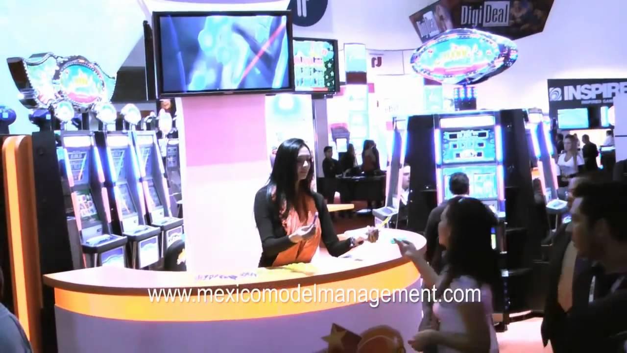 Casino clandestino mexico игровые развлекательные автоматы на жетонах