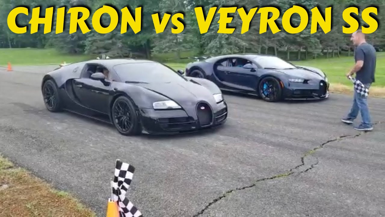 bugatti chiron yt with This Runway Is Definitely Too Short For A Chiron Vs Veyron Drag Race on Modules moreover Telkom Siap Digitalisasi 1 Juta Ukm Pada 2015 1429768010 besides MilesPerHour711 further Bundesliga Live furthermore Bugatti Unveils 2 2m Super Yacht Niniette 66.