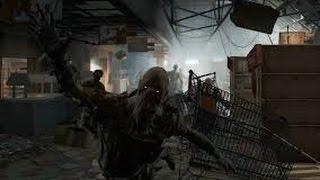 Fallout 4 24 - Задание БРАТСТВО СТАЛИ