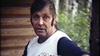 AULIS 1980