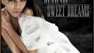 BEYONCE-SWEET DREAMS REMIX BY GOT IT ON SMASH PRODUCTIONS