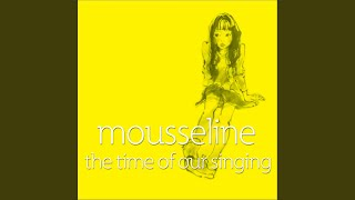 Provided to YouTube by TuneCore Japan わたしを離さないで · mousseli...