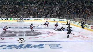 Top 10 Plays from the 2014 Stanley Cup Final