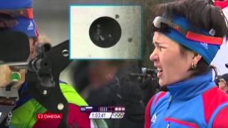 Ольга Медведцева. От Солт-Лейка до Ванкувера