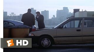 Video Changing Lanes (1/10) Movie CLIP - The Accident (2002) HD download MP3, 3GP, MP4, WEBM, AVI, FLV Oktober 2017