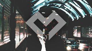 [LYRICS] Syzz & Jim Yosef - Love Me Down (ft. Madison Margot)