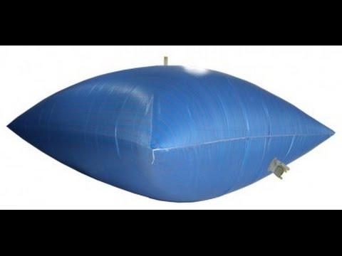 Европак / упаковка для жидких и сыпучих грузов