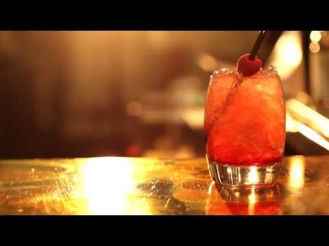 How to make our All Bar One Mojito from YouTube · Duration:  1 minutes 6 seconds