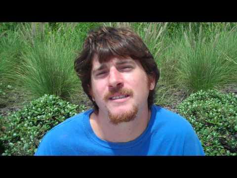 Repower America - Brian McNamara from Tampa, FL
