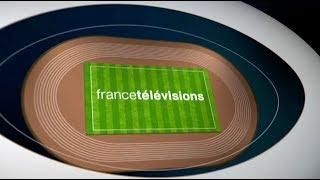 France Télévisions Sport Compilation (HD)