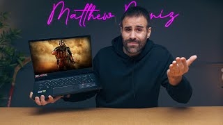 Don't Buy a NEW Gaming Laptop Yet!