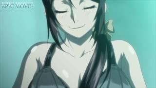 Manyū Hiken-chō [ECCHI AMV] 魔乳秘剣帖/ Magic Breast Secret Sword Scroll