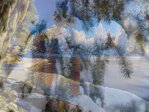 Wham - Last Christmas ( I Gave You My Heart )