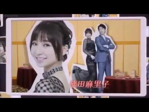 Cross Gene - No No No K.Remix (Hapi Mari!! Opening)