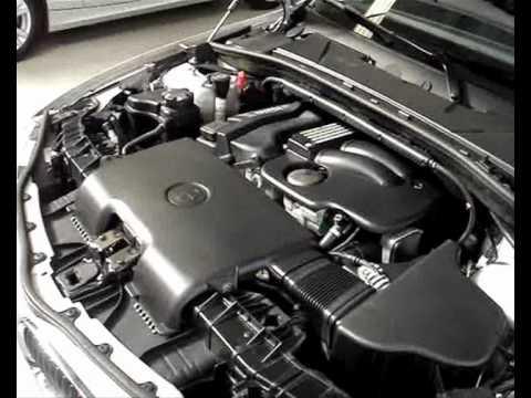 Bmw 120i Motor Youtube