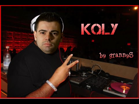 Kqly Banned