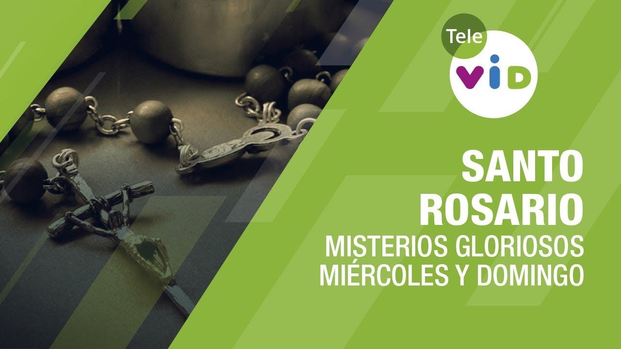 20 misterios del rosario yahoo dating 10