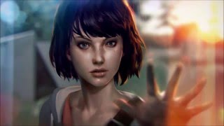 Life is Strange Episode 5 Sacrifice Acardia Bay Song Obstacles by Syd Matters