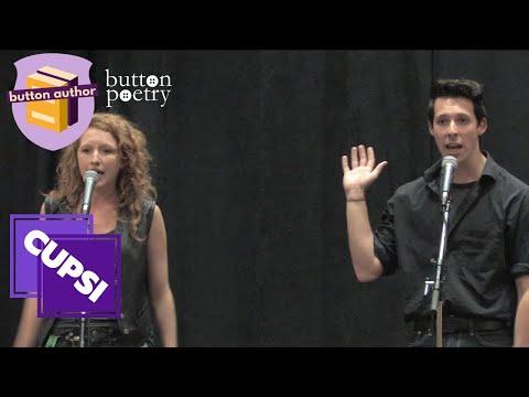 Kevin Kantor & Sienna Burnett -