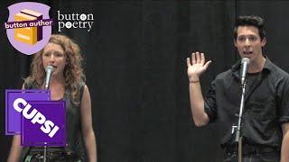 Kevin Kantor & Sienna Burnett - Phases