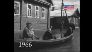 НОВГОРОД СОВЕТСКИЙ - 28 ВЫПУСК