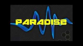 Plastyc Lipp - Paradise