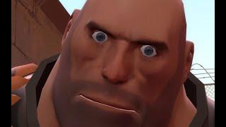 Team fortress 2 (Открыть оружие по Ачивкам) Быстро