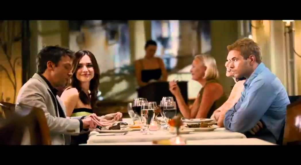 Business plan zum verlieben trailer german