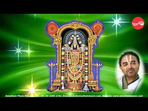 Nalam Tharum Naamam - Nalam Tharum Naamam  - Sri U Ve Velukkudi Krishnan (Full Verson)