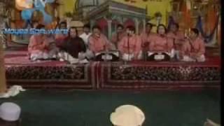 Ya nabi by rahat fateh ali khan
