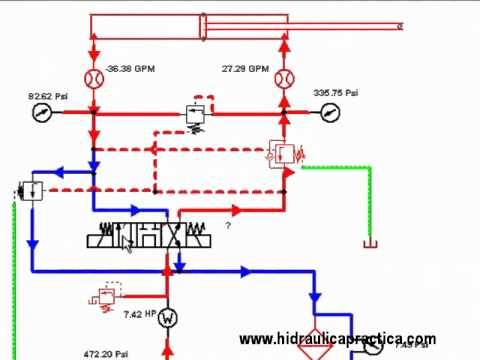 hydraulic system pdf in hindi