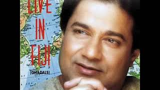 ghungroo-toot-gaye-by-anup-jalota-album-live-in-fiji-by-iftikhar-sultan