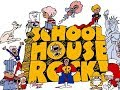 Schoolhouse Rock! - The Great American Melting Pot