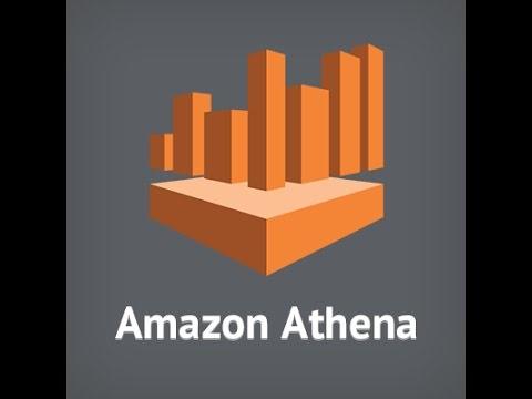 AWS Athena Huge CSV Analytics Demo - Query CSV in Seconds