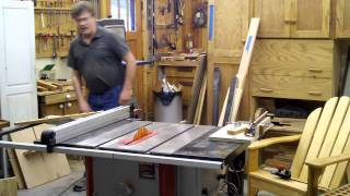 Work Shop Wooden Jigs.mov