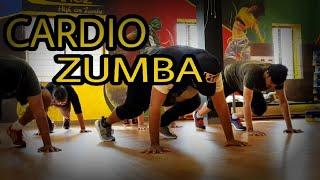 Download Video Turn up the music ft Christ Brown// Cardio zumba // Dance fitness // high on zumba // bhubaneswar MP3 3GP MP4